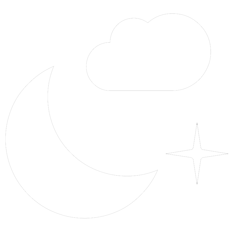Night-pcloudy.png