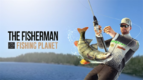 The Fisherman Fishing Planet.png